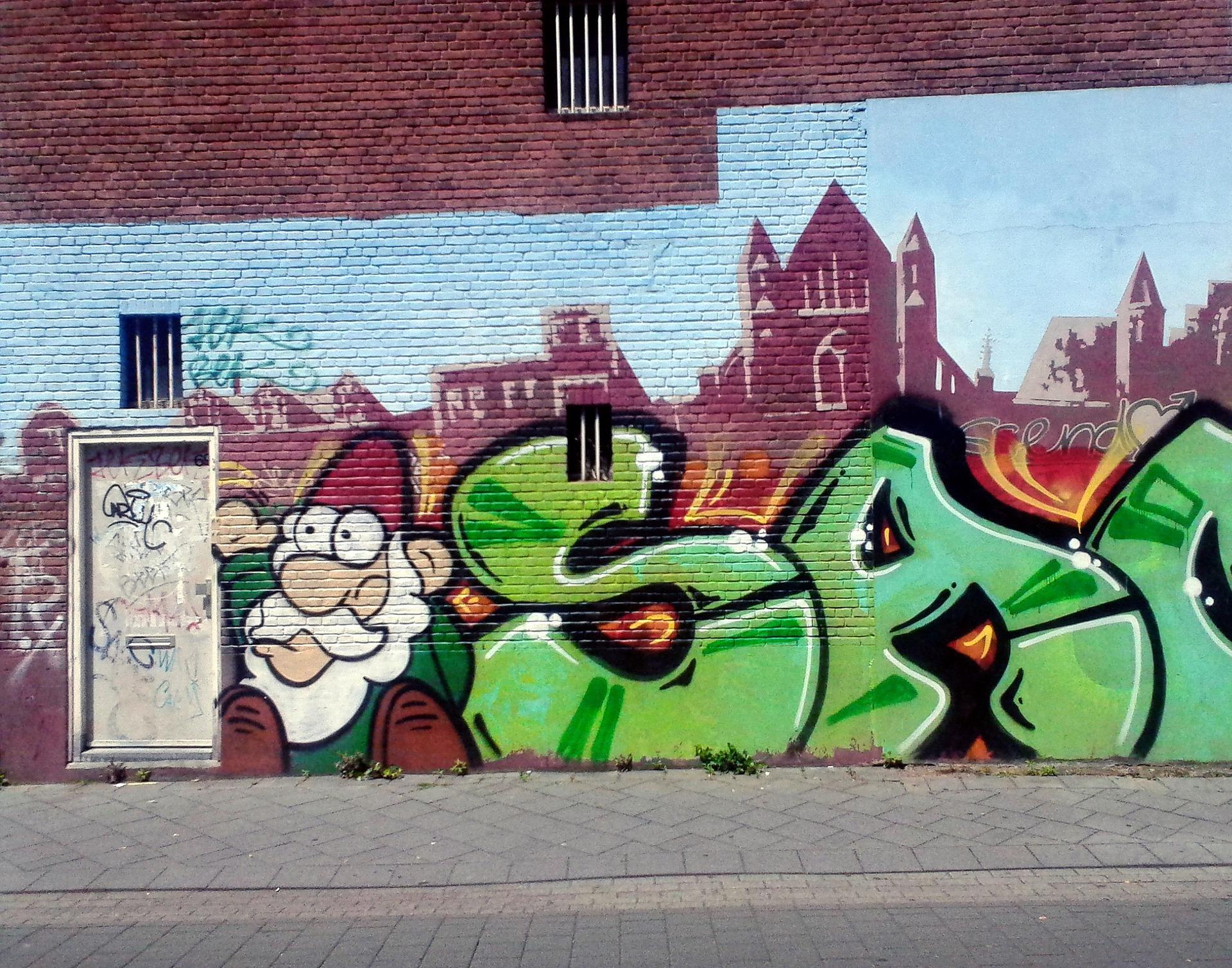 Geniet van de Cultuur van Zwolle, De nederlandse Kust
