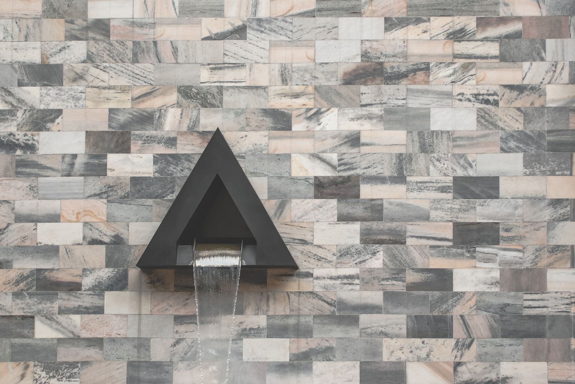 Gezaagde Waaltjes – De perfecte aanvulling op uw interieur