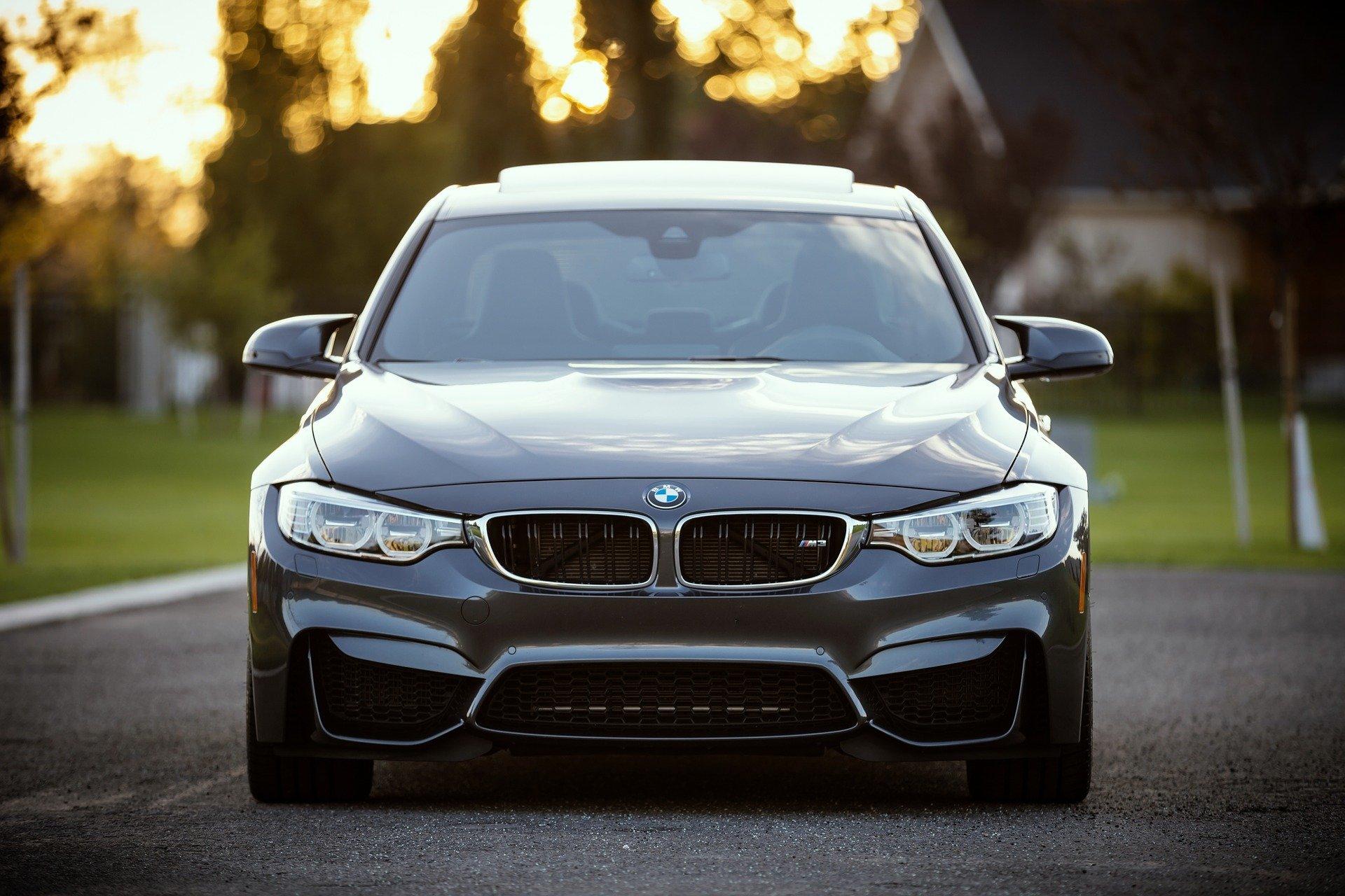 Hoe Om De Auto Te Importeren In Duitsland