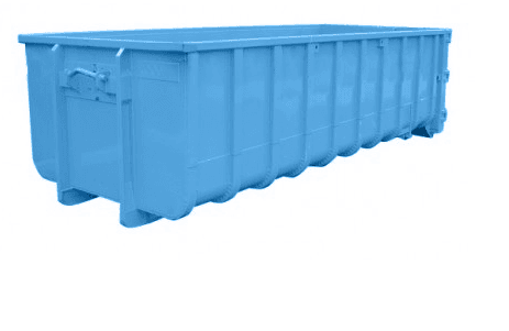 Wat u moet weten voordat u een afvalcontainer koopt