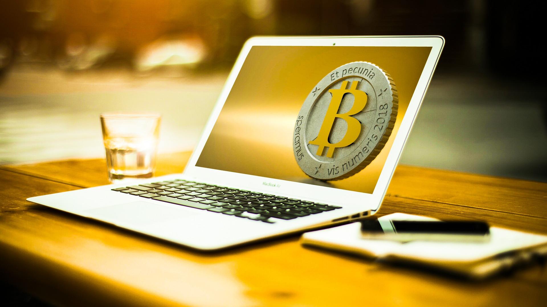 Leren hoe u Bitcoins kunt kopen met een volledige portemonnee