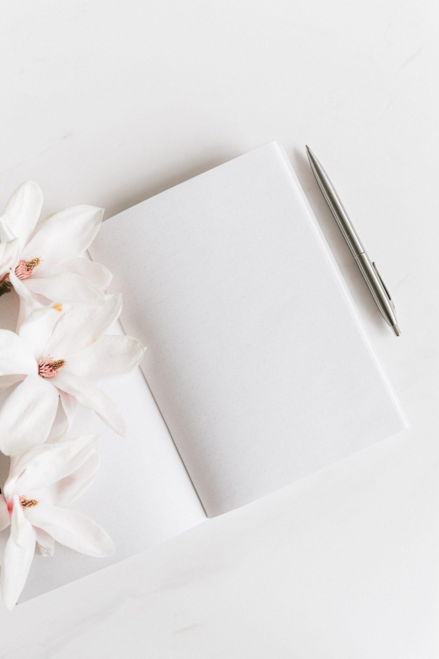Wat zijn Paperblanks-notebooks?