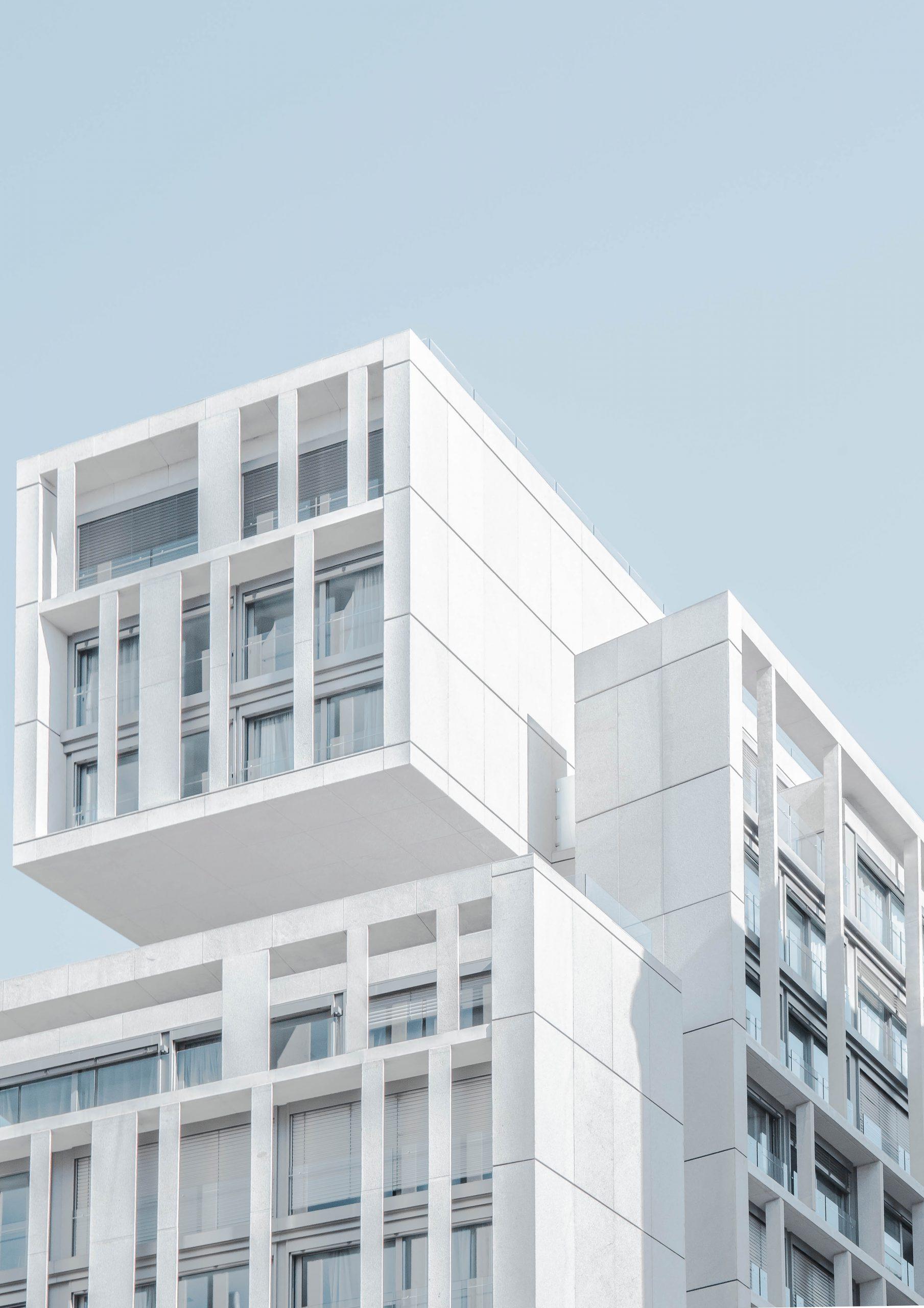 Makelaar Zoetermeer geeft uitgebreid advies over hypotheken