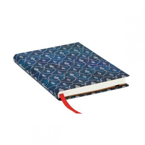 Koop Paperblanks Notebook online en krijg het beste