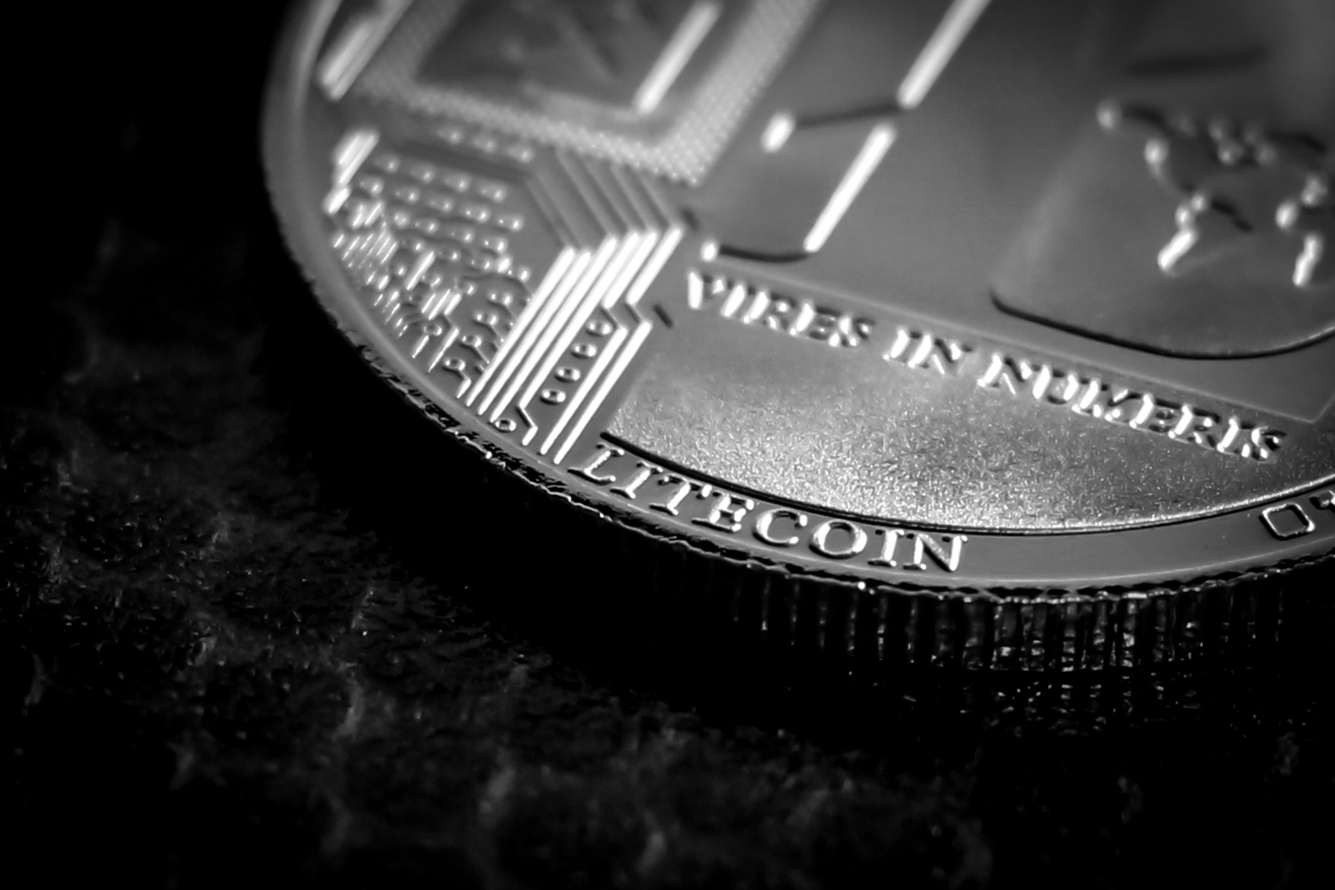 Litecoin voors en tegens – Wat u moet weten over Litecoin!
