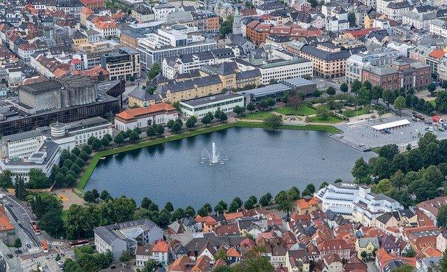 Rotterdamse makelaar – een goed alternatief om uw ideale investering te vinden